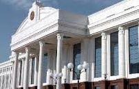 http://tarixchi.zn.uz/files/2014/04/O'zbekiston-Respublikasi-Oliy-Majlisi-Senati-.jpg