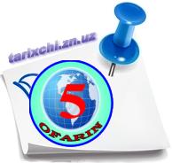 5-ofarin