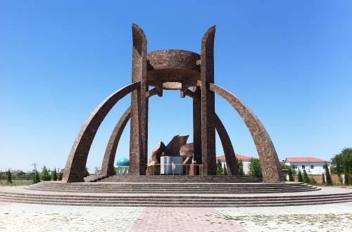 9. Avesto monumenti