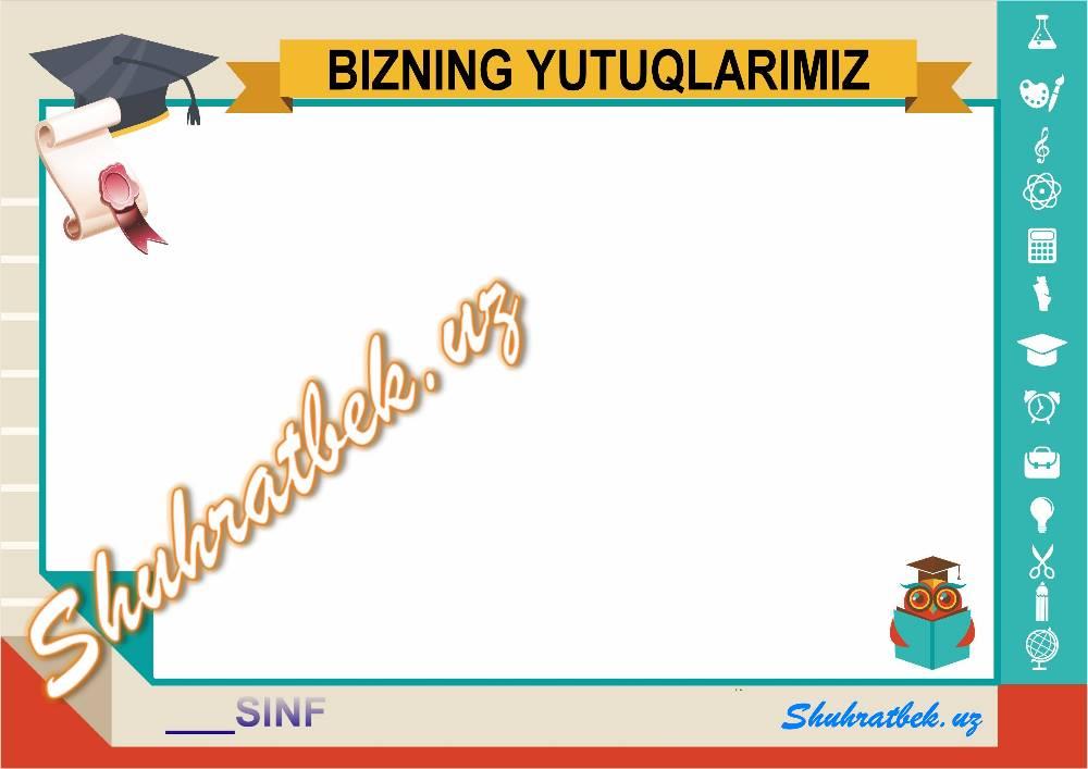 Sinf burchagi-04