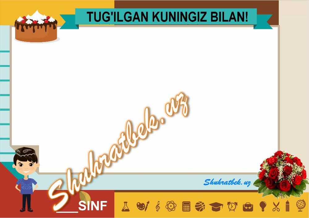 Sinf burchagi-05