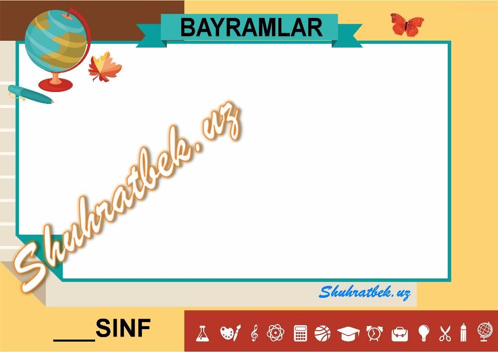 Sinf burchagi-07