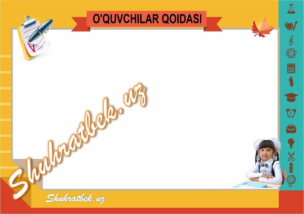 Sinf burchagi-09