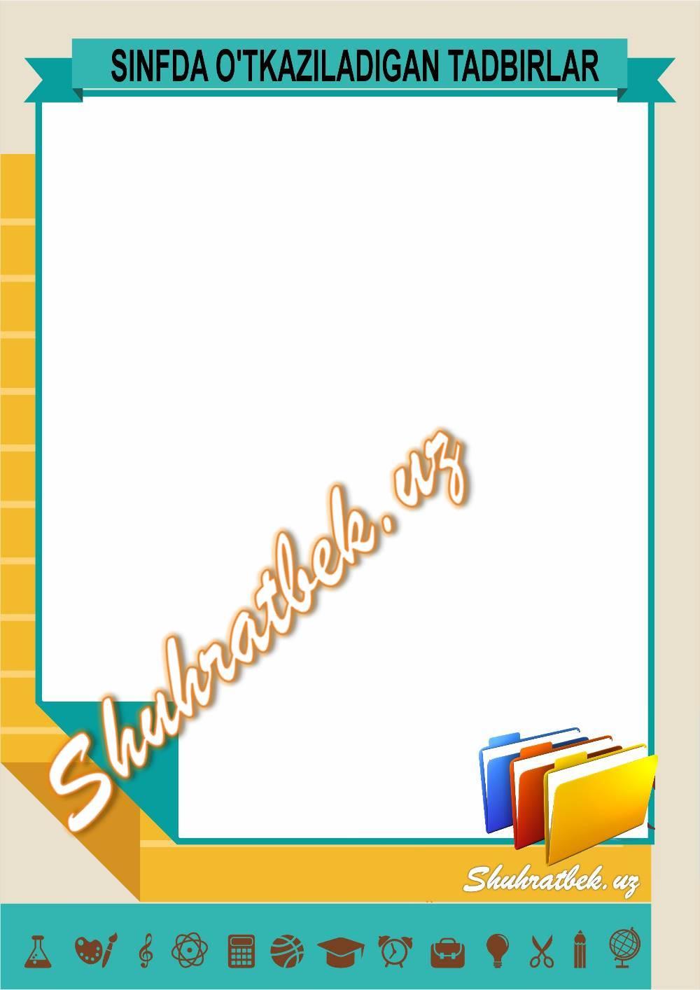 Sinf burchagi-11